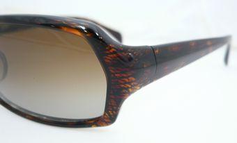 ジャポニスムのサングラス。  by甲府店_f0076925_18345756.jpg