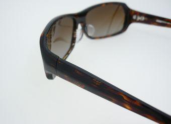 ジャポニスムのサングラス。  by甲府店_f0076925_18354650.jpg