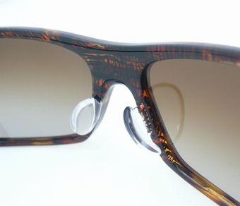 ジャポニスムのサングラス。  by甲府店_f0076925_18365024.jpg