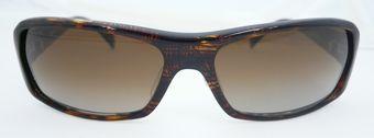 ジャポニスムのサングラス。  by甲府店_f0076925_18385152.jpg
