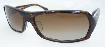 ジャポニスムのサングラス。  by甲府店_f0076925_1839194.jpg