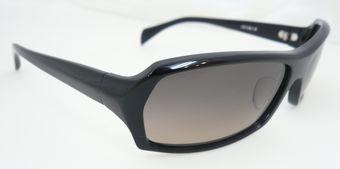ジャポニスムのサングラス。  by甲府店_f0076925_18431244.jpg