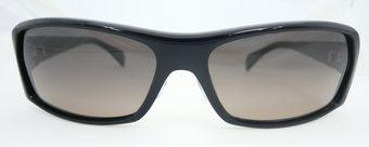 ジャポニスムのサングラス。  by甲府店_f0076925_18441566.jpg