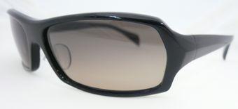 ジャポニスムのサングラス。  by甲府店_f0076925_18443354.jpg
