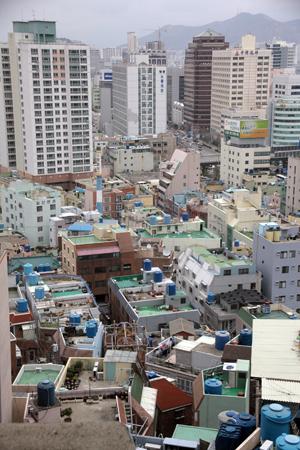 釜山2/23-25_a0097735_16424954.jpg