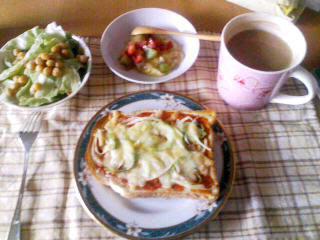 Breakfast_c0076939_15345436.jpg