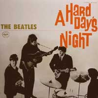 I Should Have Known Better by the Beatles(OST)_f0147840_1523198.jpg