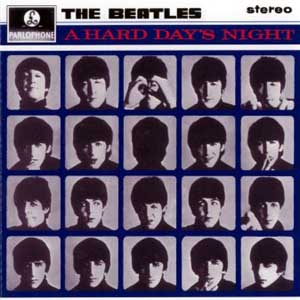 I Should Have Known Better by the Beatles(OST)_f0147840_15271224.jpg