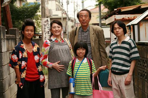 大阪ハムレット_f0082141_028072.jpg