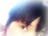 f0007878_2146508.jpg