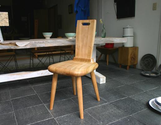 自分だけの椅子_f0171785_16472019.jpg