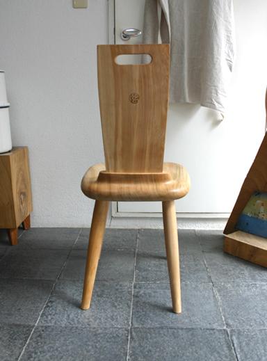 自分だけの椅子_f0171785_16492195.jpg