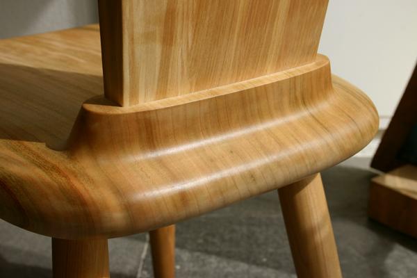 自分だけの椅子_f0171785_16535953.jpg