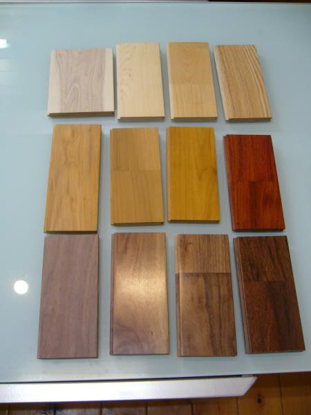 床板選び_c0184295_17571215.jpg