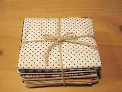 check&stripeの布が届きました☆_e0124597_0205246.jpg