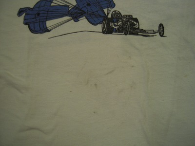 Tシャツ色々☆★☆_d0121303_12132114.jpg