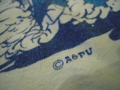 Tシャツ色々☆★☆_d0121303_12291369.jpg