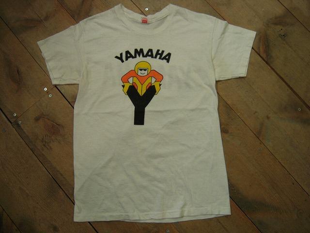 Tシャツ色々☆★☆_d0121303_12553240.jpg