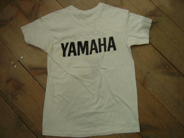 Tシャツ色々☆★☆_d0121303_1255384.jpg