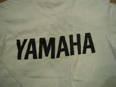 Tシャツ色々☆★☆_d0121303_12583335.jpg