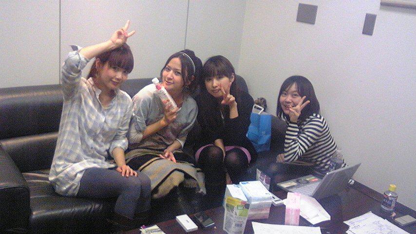 3月初blog ♪_f0195703_043340.jpg