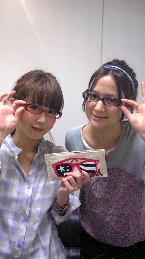 3月初blog ♪_f0195703_043344.jpg