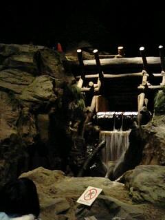 川の博物館へ_f0188115_21494525.jpg