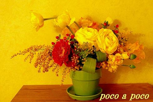 d0111216_201135.jpg