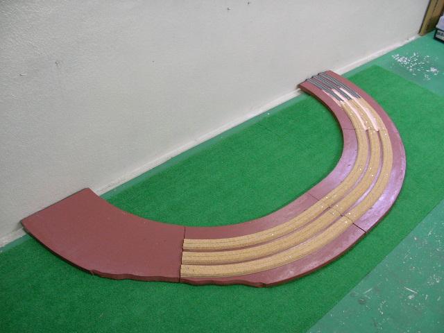 じゃり鉄 変形曲線モジュール06_a0066027_1934396.jpg