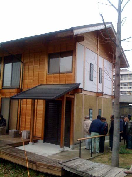 エコ住宅を考えるシリーズ?_e0074935_785972.jpg