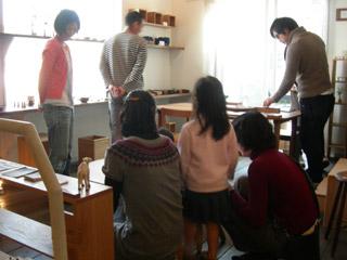 日々-yori展示会レポート 2_c0156749_1663315.jpg