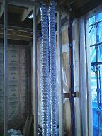 住宅地でのCozyUpHom造作工事・24時間換気設備工事2_d0059949_154330100.jpg