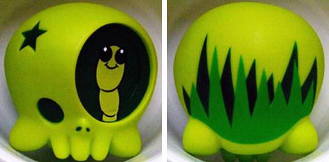 Green Skully by ByteDust_e0118156_0235580.jpg