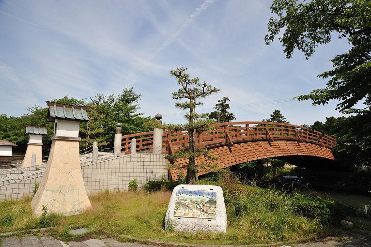 裁断橋(さいだんばし)_e0170058_19252033.jpg