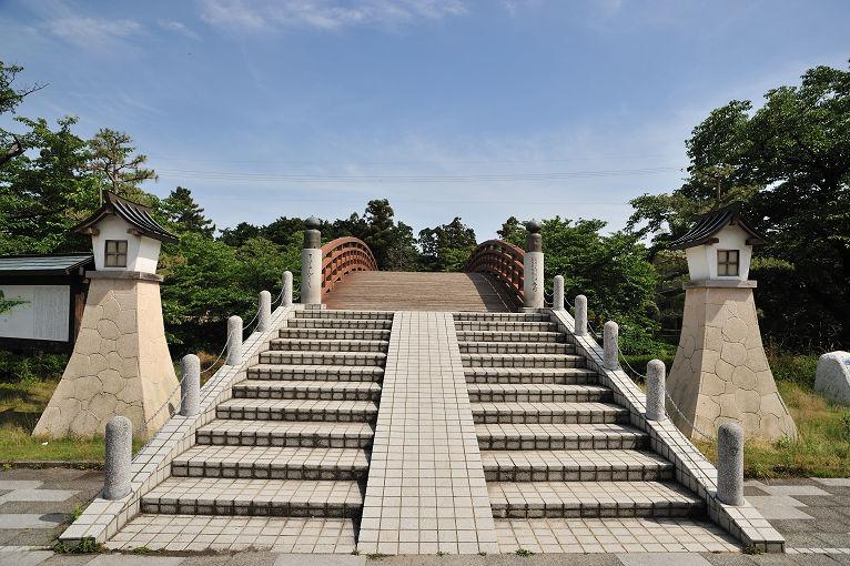 裁断橋(さいだんばし)_e0170058_19253712.jpg