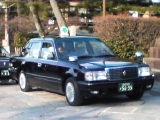 b0055385_161435100.jpg