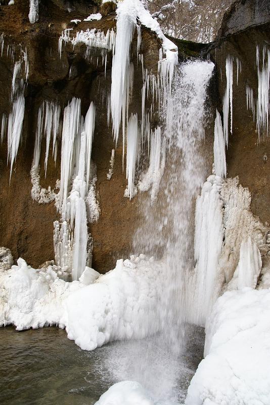 七条の滝_f0138096_16524159.jpg