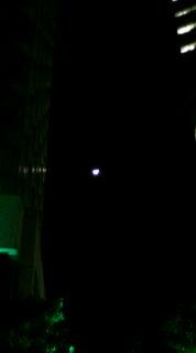 お月様_f0144003_223522100.jpg