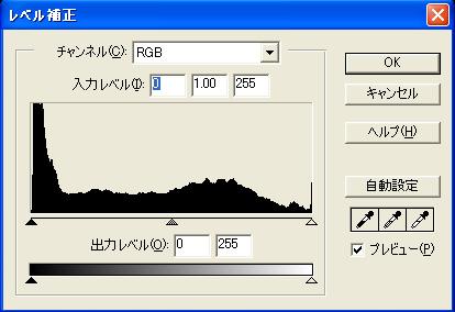 c0136330_16183012.jpg