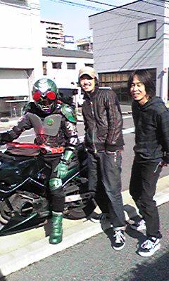 高崎~新潟_e0143434_1517203.jpg