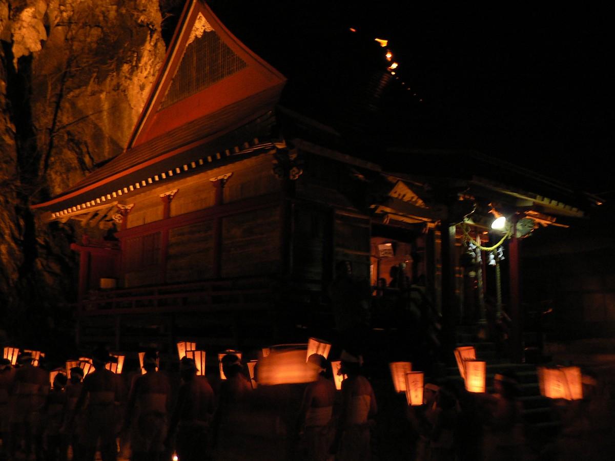 巌龍神社の裸参り_d0001843_20251966.jpg