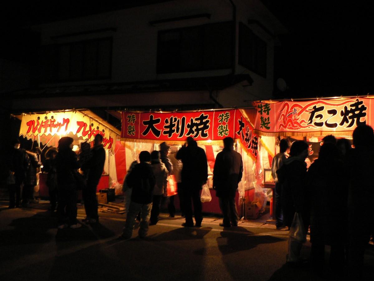 巌龍神社の裸参り_d0001843_20253550.jpg