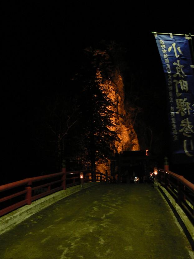 巌龍神社の裸参り_d0001843_20255342.jpg