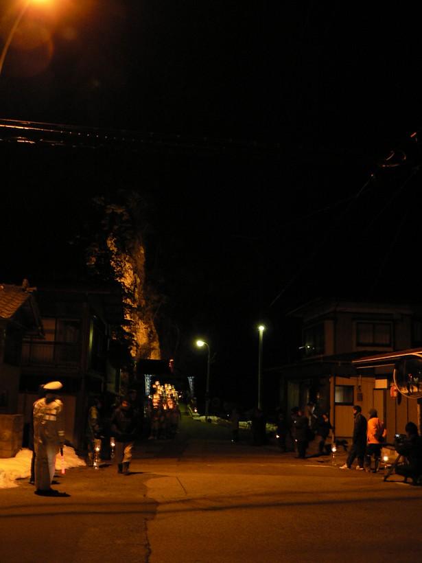 巌龍神社の裸参り_d0001843_20382472.jpg