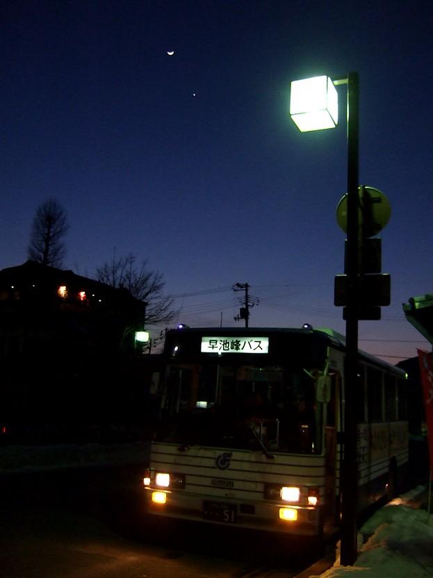 巌龍神社の裸参り_d0001843_21361094.jpg
