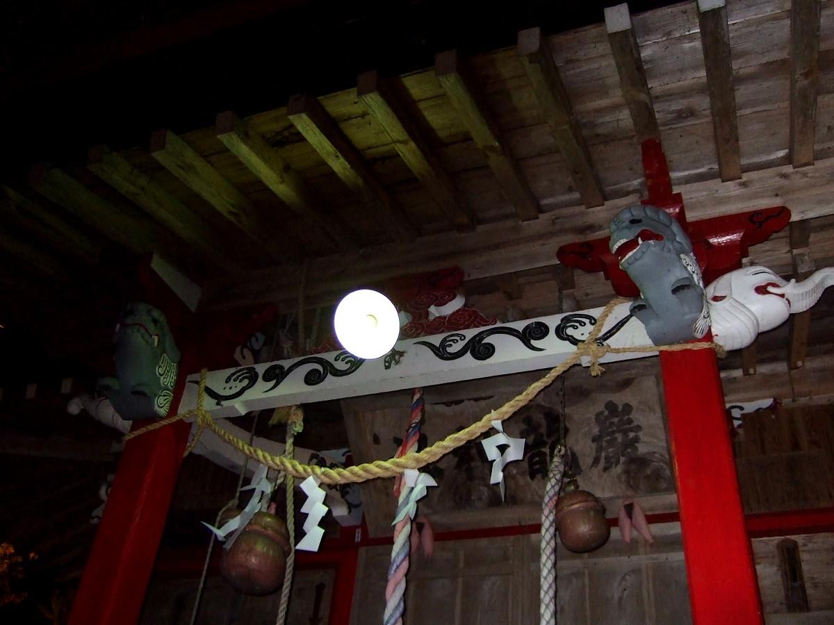 巌龍神社の裸参り_d0001843_21442164.jpg