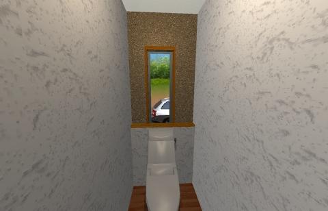 クロス選択_f0198764_23342083.jpg