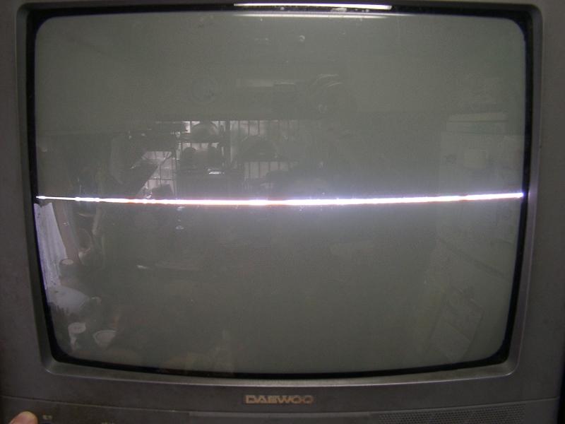 TVの修理が出来た(追記あり)_a0074069_19423.jpg