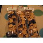 春のパンやお菓子たち。_b0057979_22553850.jpg