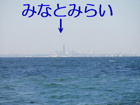c0153583_2323070.jpg